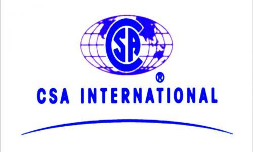 CSA-International1