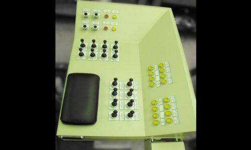 console3