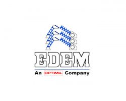 edem_logo