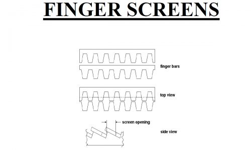 finger screen3