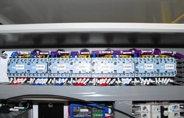 delta panel shop panels