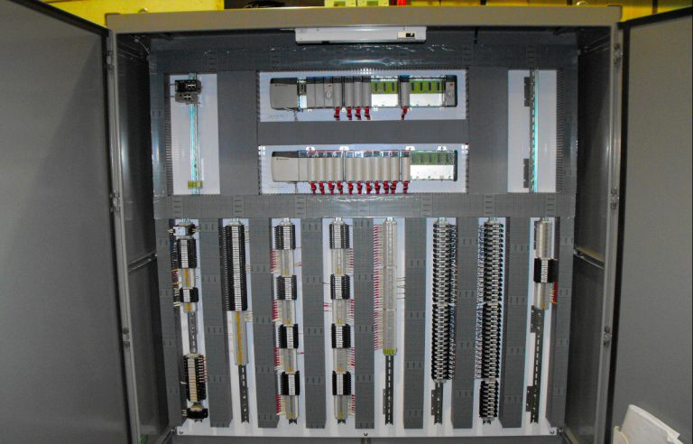 panel shop panel from optimil of csa and ul standard