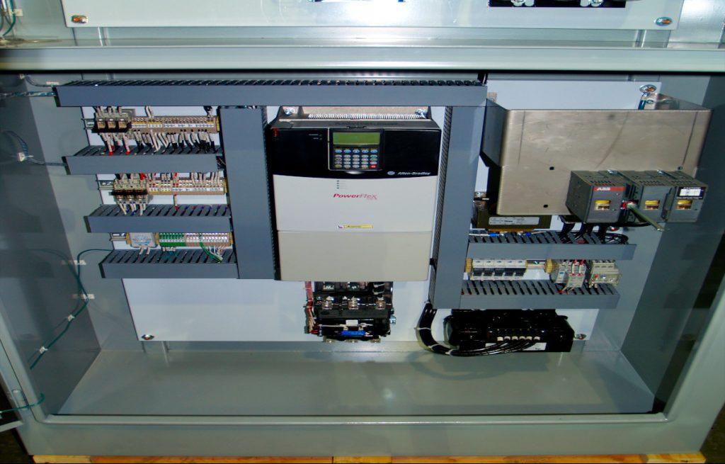 panel shop canada