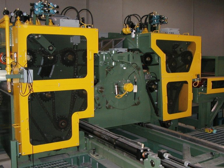 gangsaw options for gang saw products